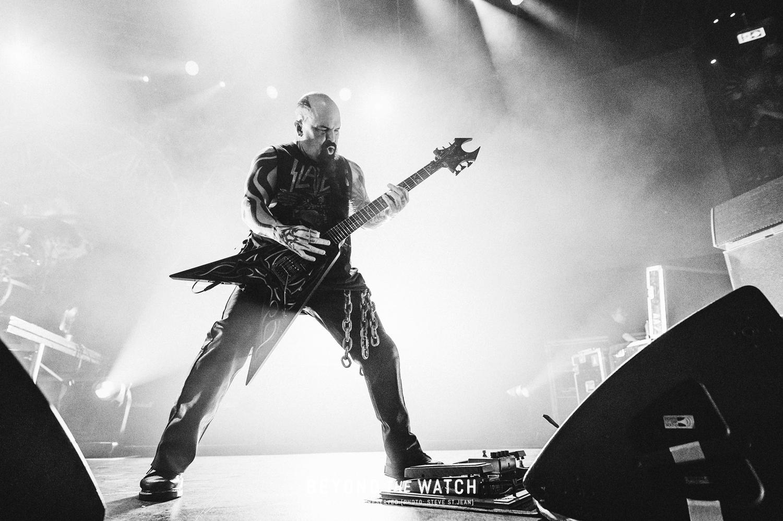 Slayer-4.jpg