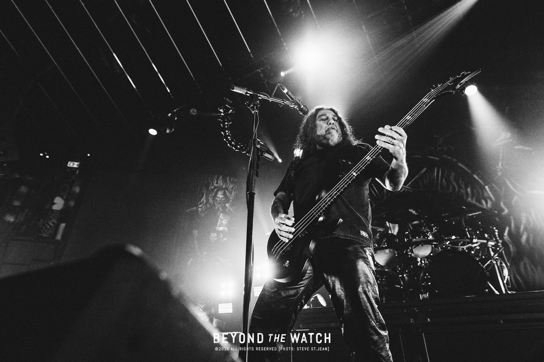 Slayer-5.jpg