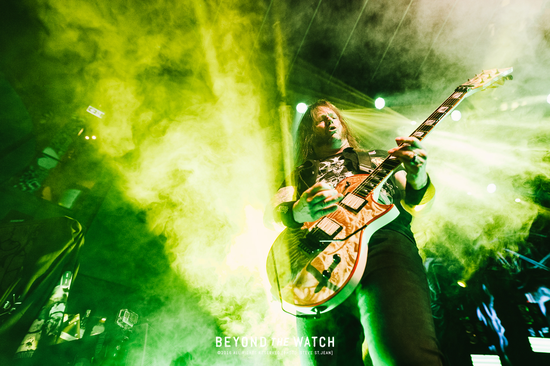 Slayer-10.jpg