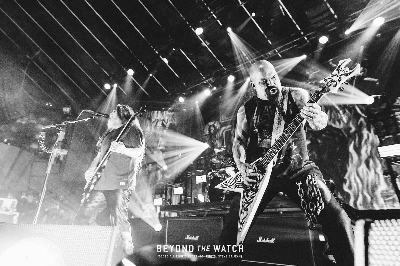 Slayer-11.jpg