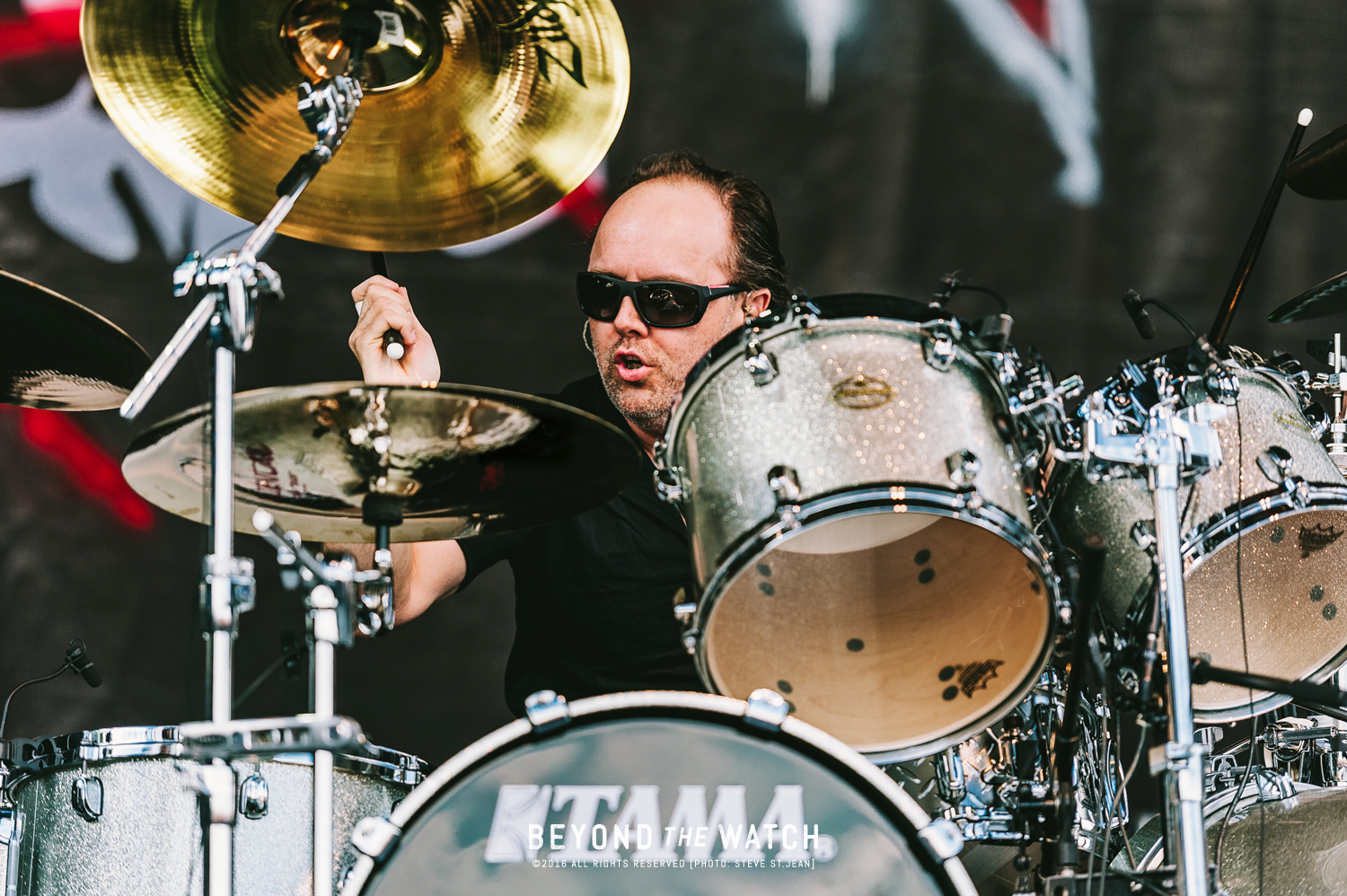 BTWArchives_2013_Metallica-1.jpg