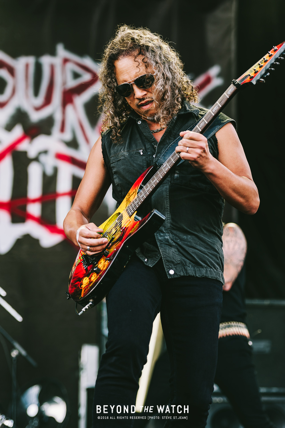 BTWArchives_2013_Metallica-6.jpg
