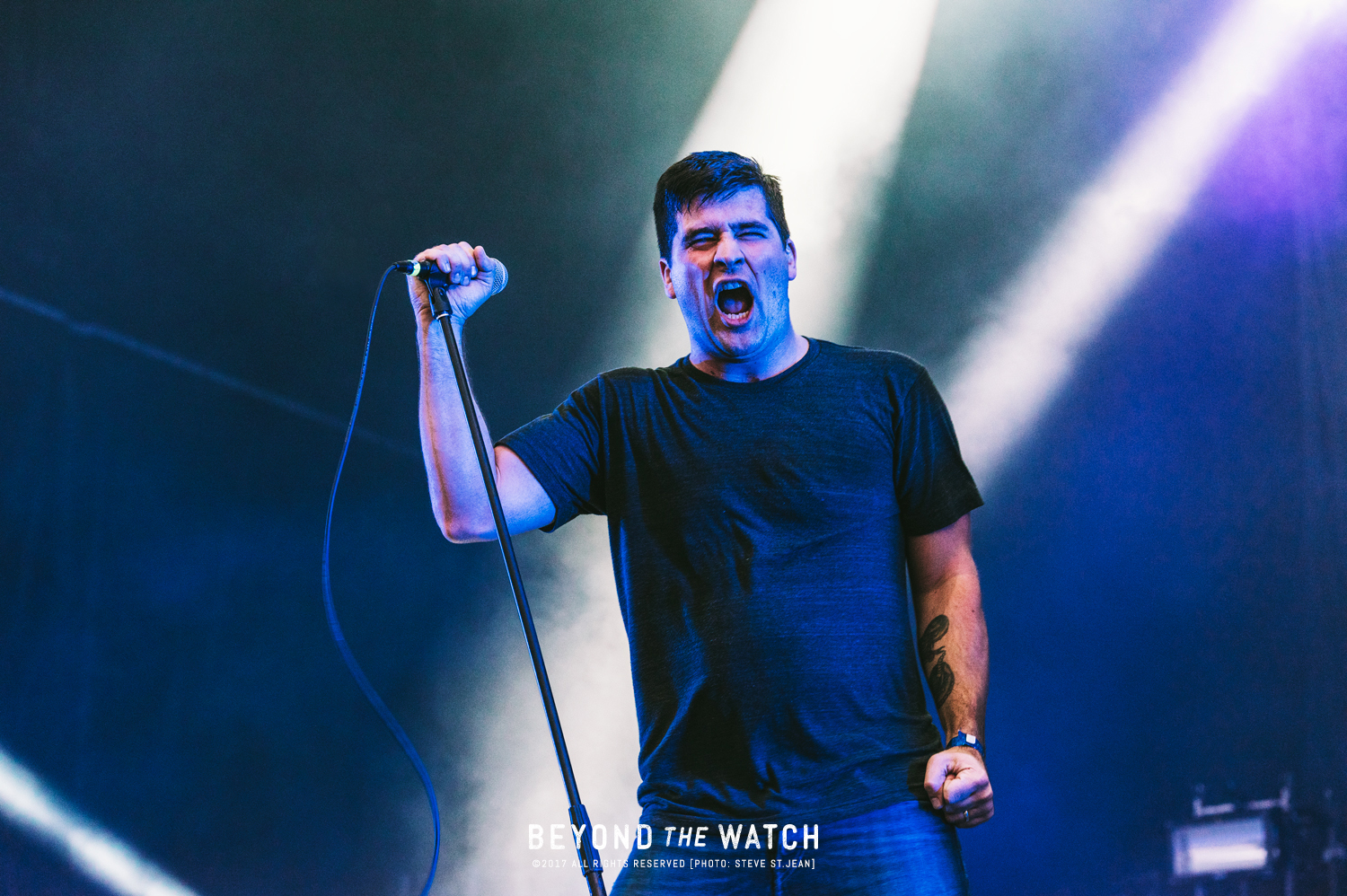 Alexisonfire-26.jpg