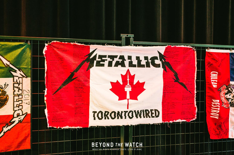 Torontowired \m/