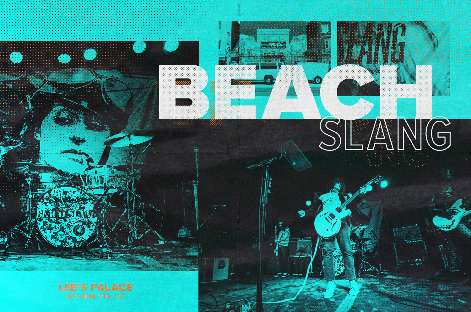 GalleryImageFeature-BeachSlang_BTW-2018.png