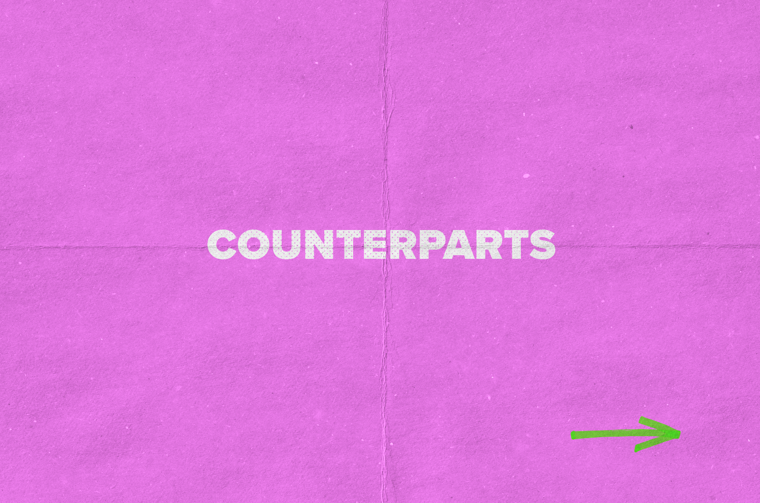 Counterparts_ImageGalleryTitleCard.png