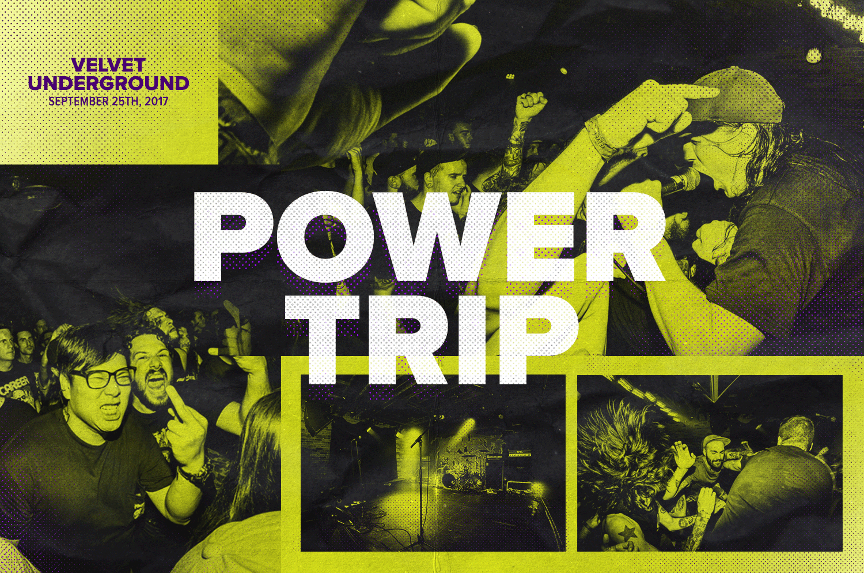GalleryImageFeature-PowerTrip_BTW-2018.png