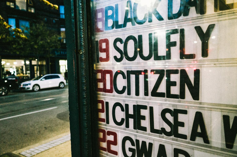 BTWP17059_Citizen-3.jpg