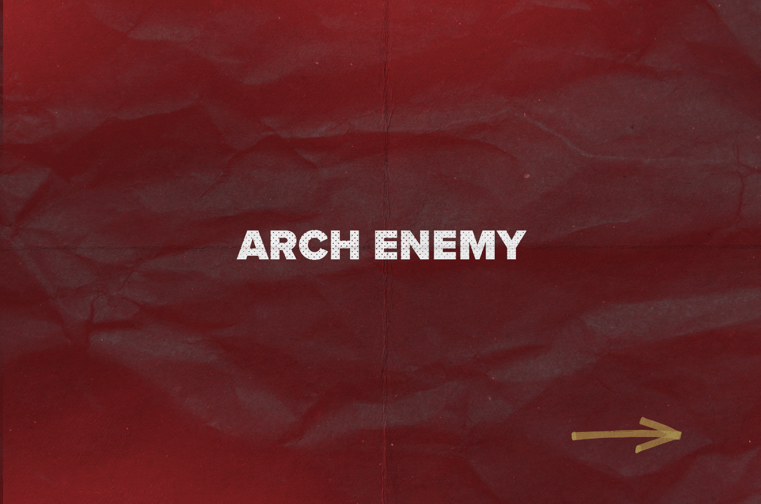 ArchEnemy_ImageGalleryTitleCard.png