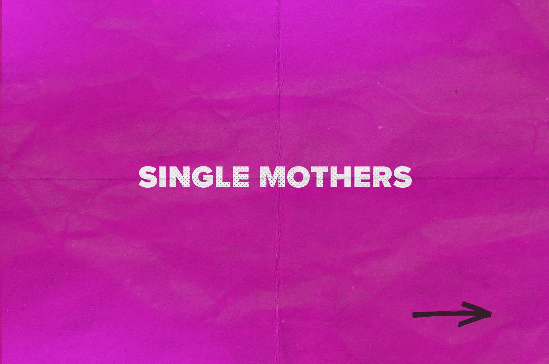 SingleMothers.png