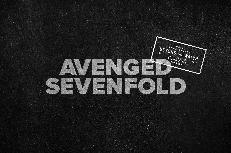 AvengedSevenfold_LR.jpg