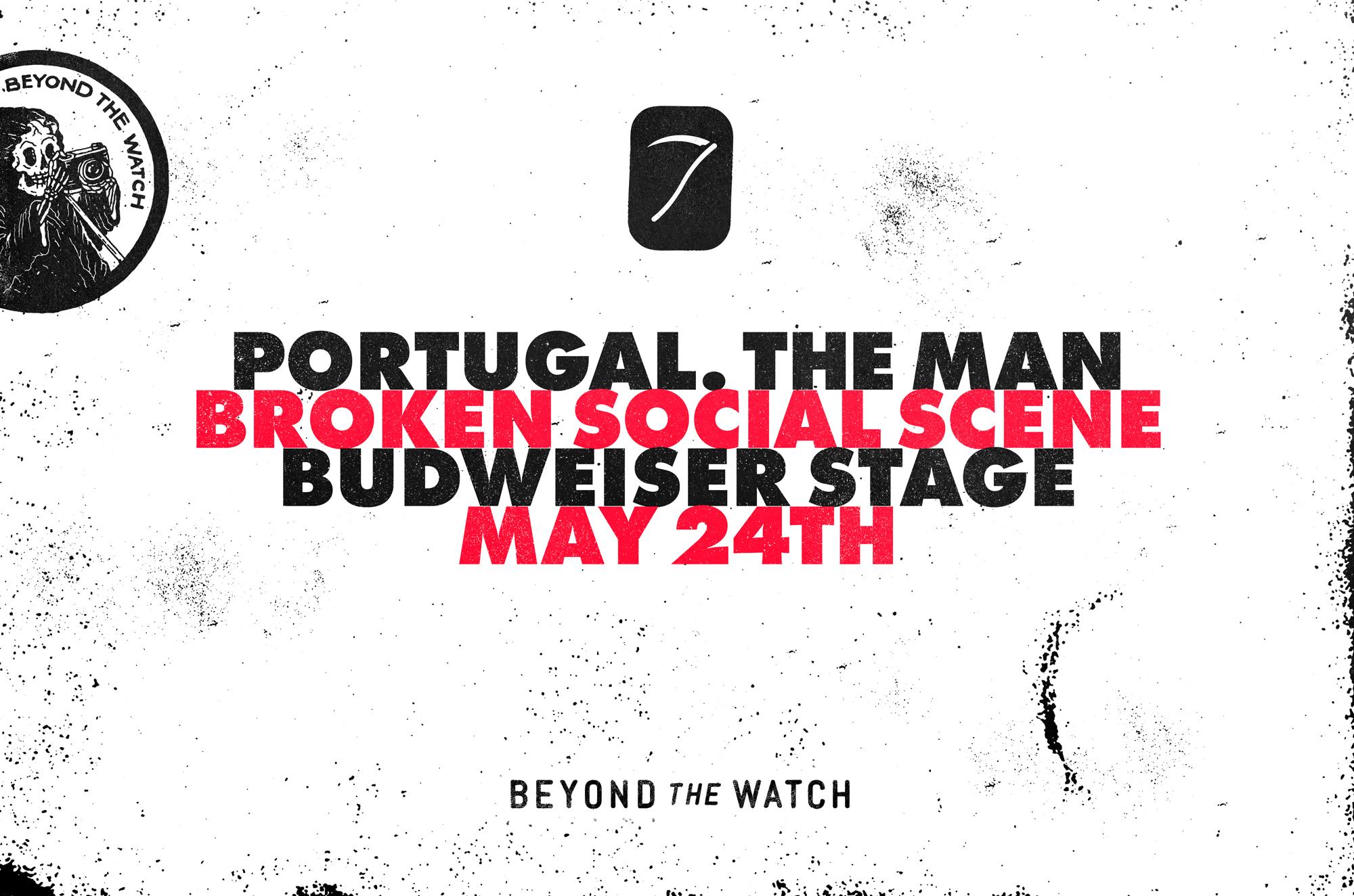 PortugalTheMan.jpg