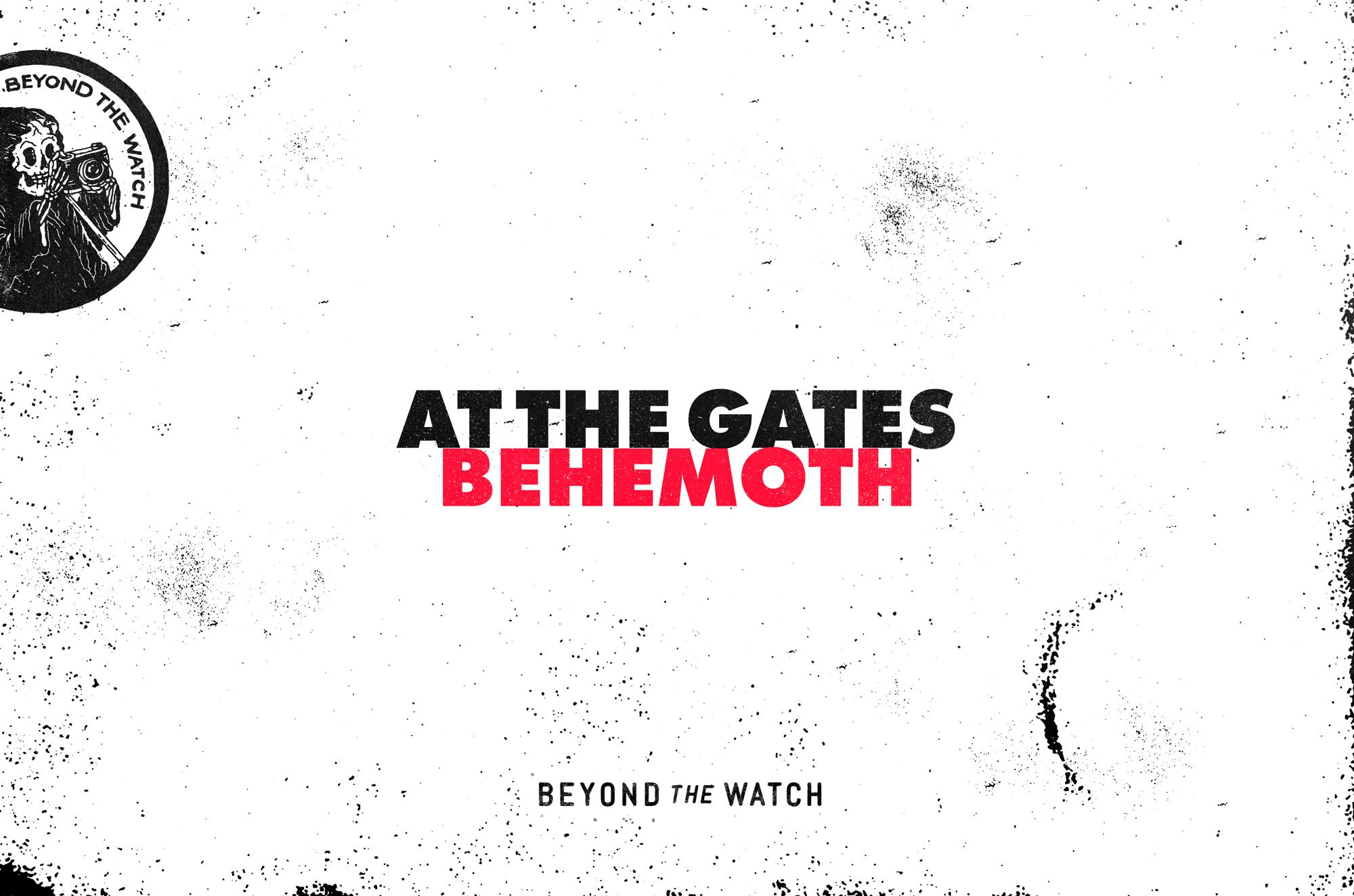 AtTheGates-Behemoth.jpg