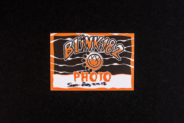 1_Blink182.jpg