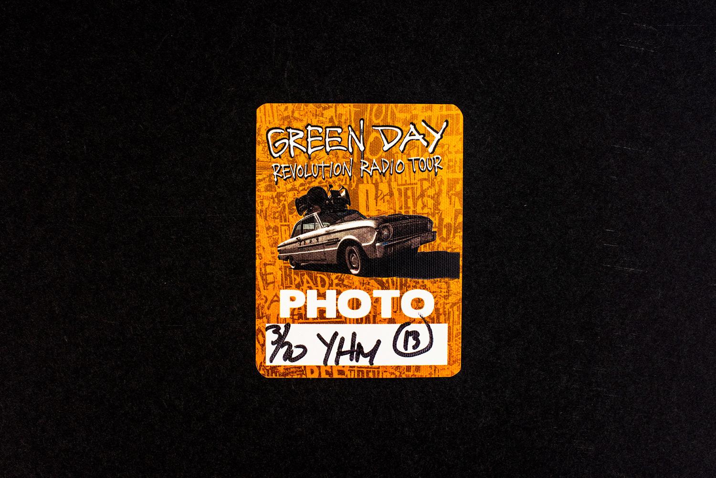 7_GreenDay.jpg