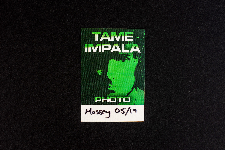9_TameImpala.jpg