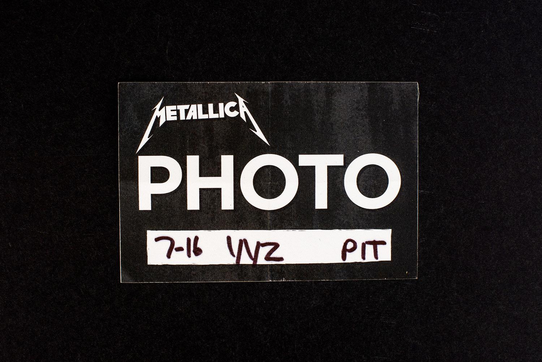 8_Metallica.jpg
