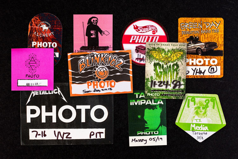 PhotoPass-Feature.jpg