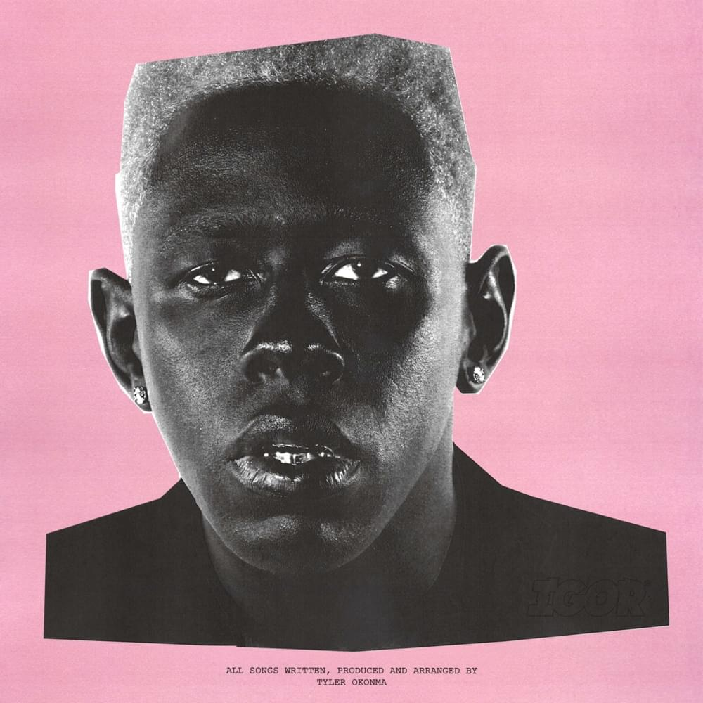 TylerTheCreator-Igor.jpg