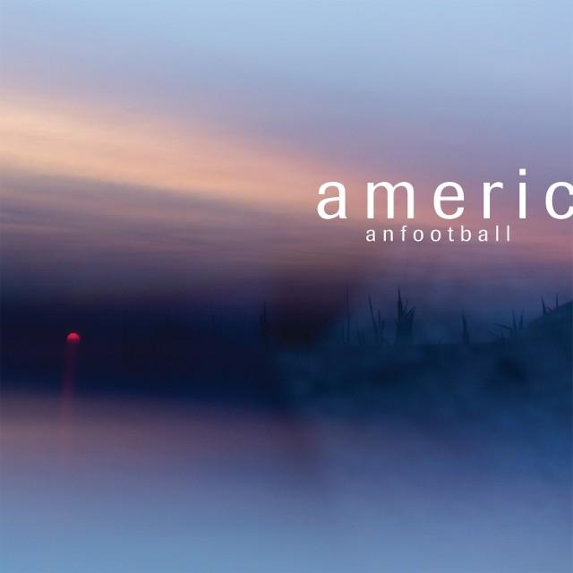 AmericanFootball-LP3.jpg