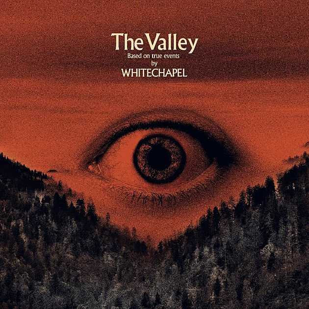 Whitechapel-TheValley.jpg