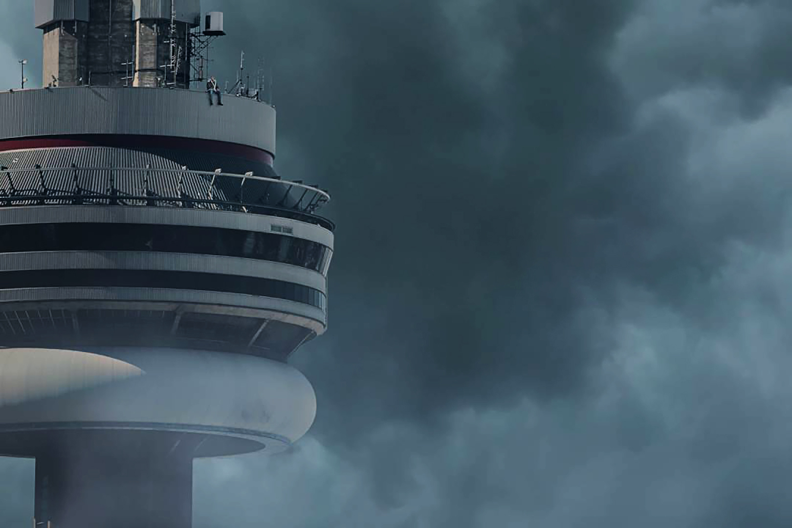 6 Drake songs for the 6ix to celebrate the Toronto Raptors historic