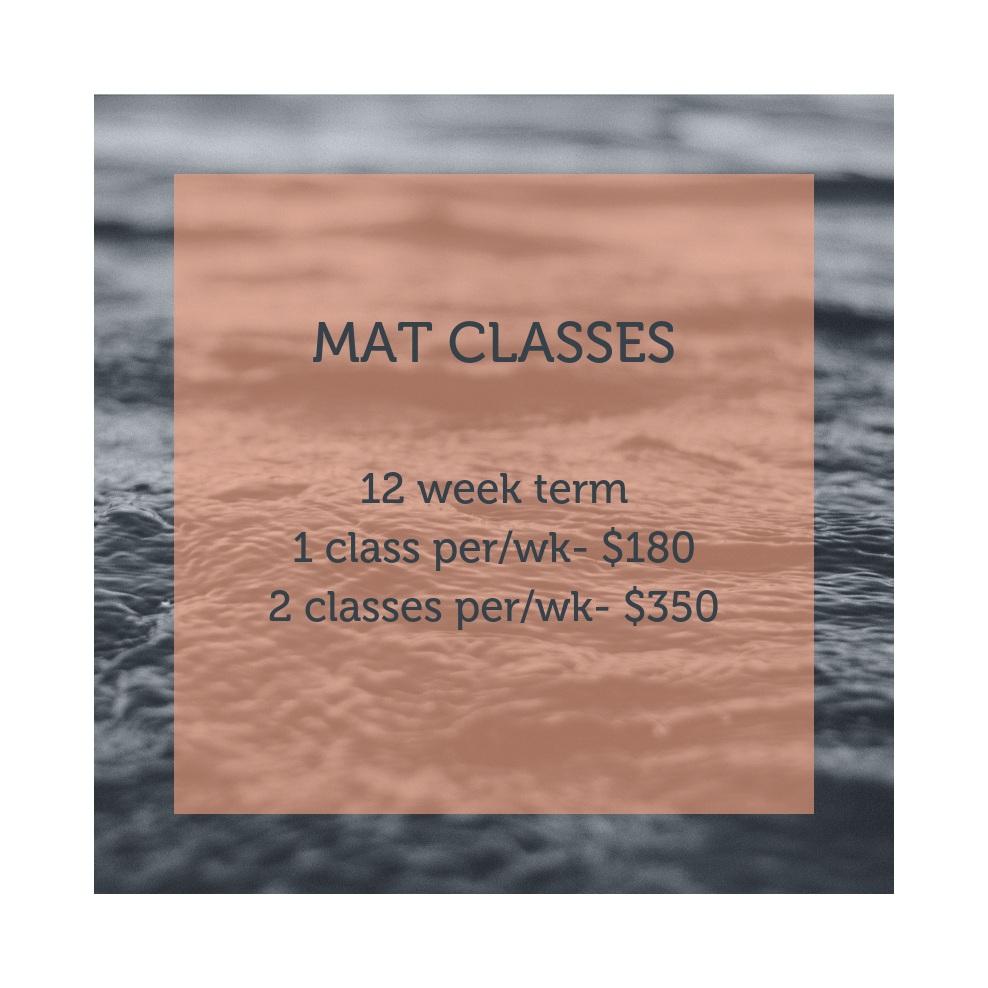 Mat+classes-+website.jpg