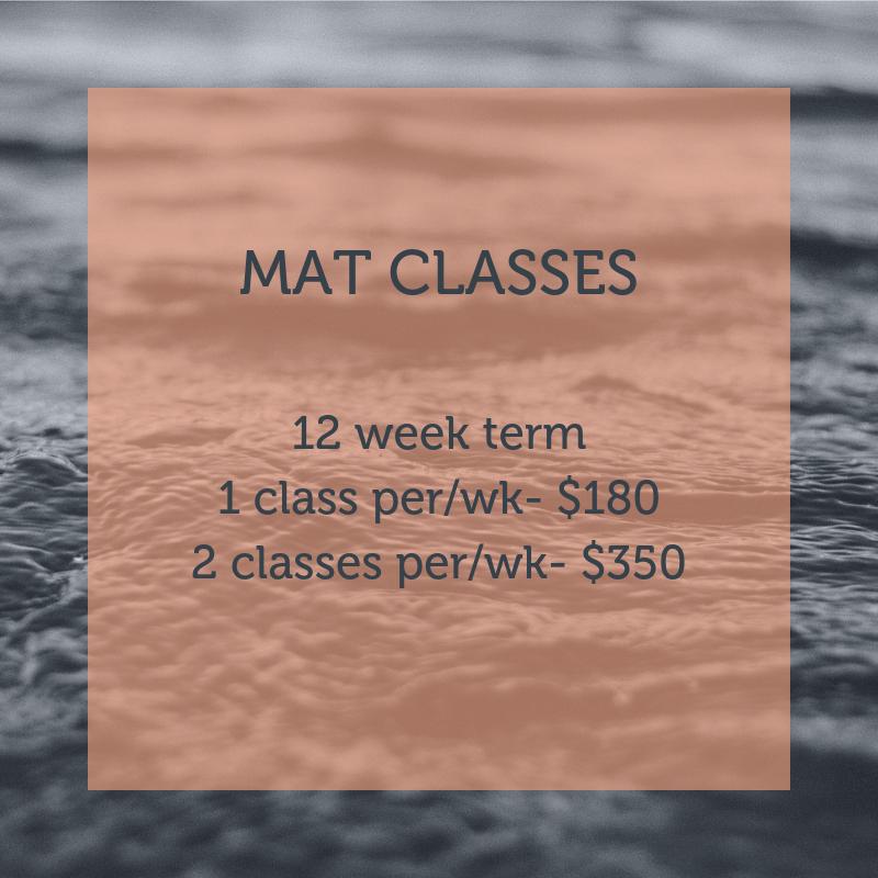 Mat classes- website.png
