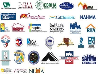 National DoorStep Pickup Memberships