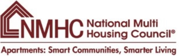 NMHC | National Multihousing Council