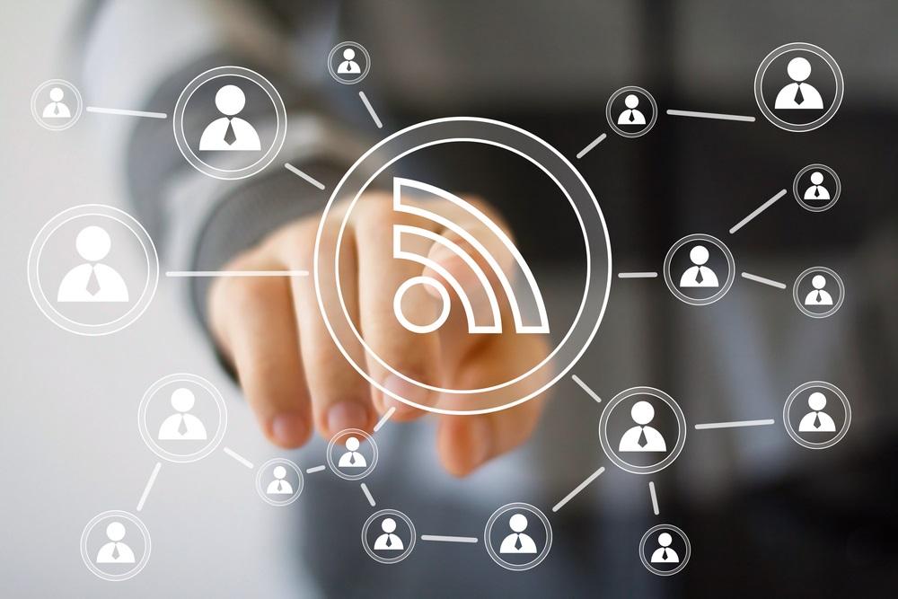 National DoorStep'sReal Time Data Network