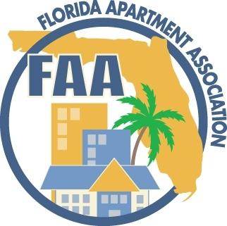 FAA | Florida Apartment Association