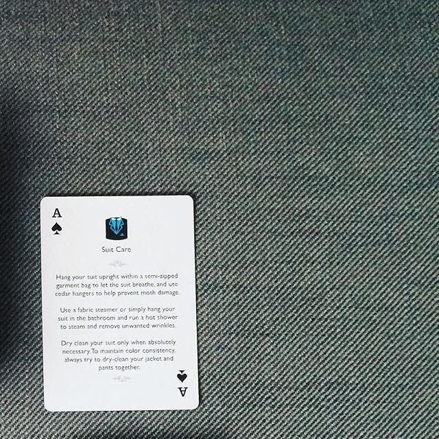 A gentlemen's deck from @avaalongtheway #thegentlementhief  2 of 4 | Sent via @ Plano.am #planyourgrams