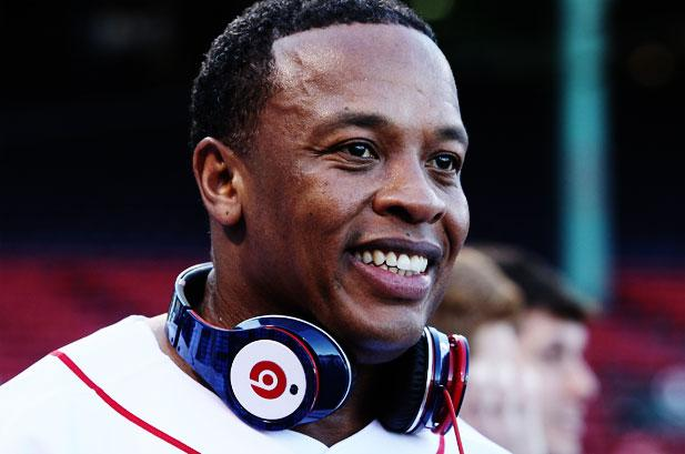 http://www.billboard.com/files/styles/promo_650/public/stylus/503666-dr-dre-getty-617-409.jpg
