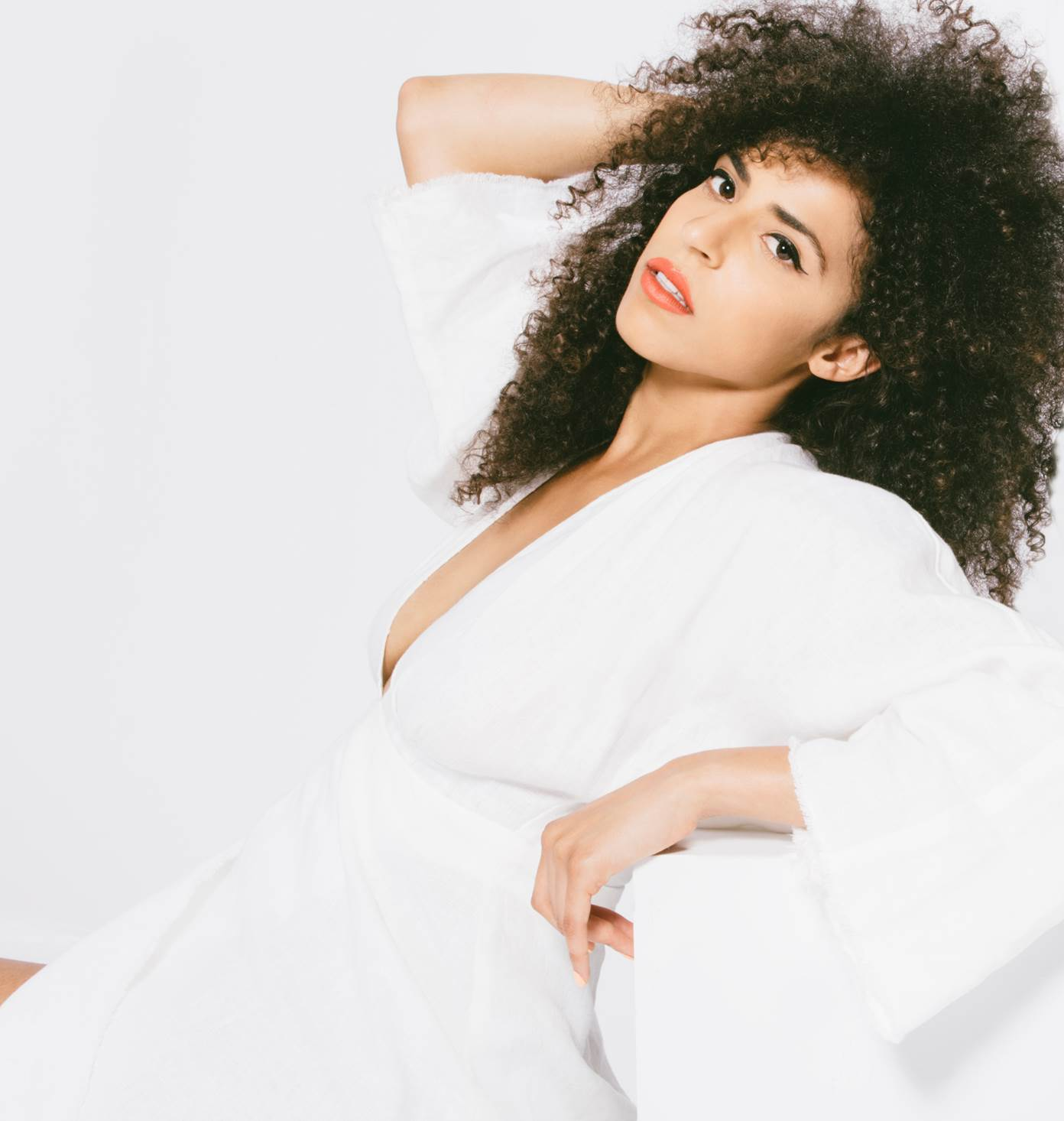 "Gavin Turek 's ""Don't Fight It"" made it onto SPIN's ""101 Best Songs of 2015""."