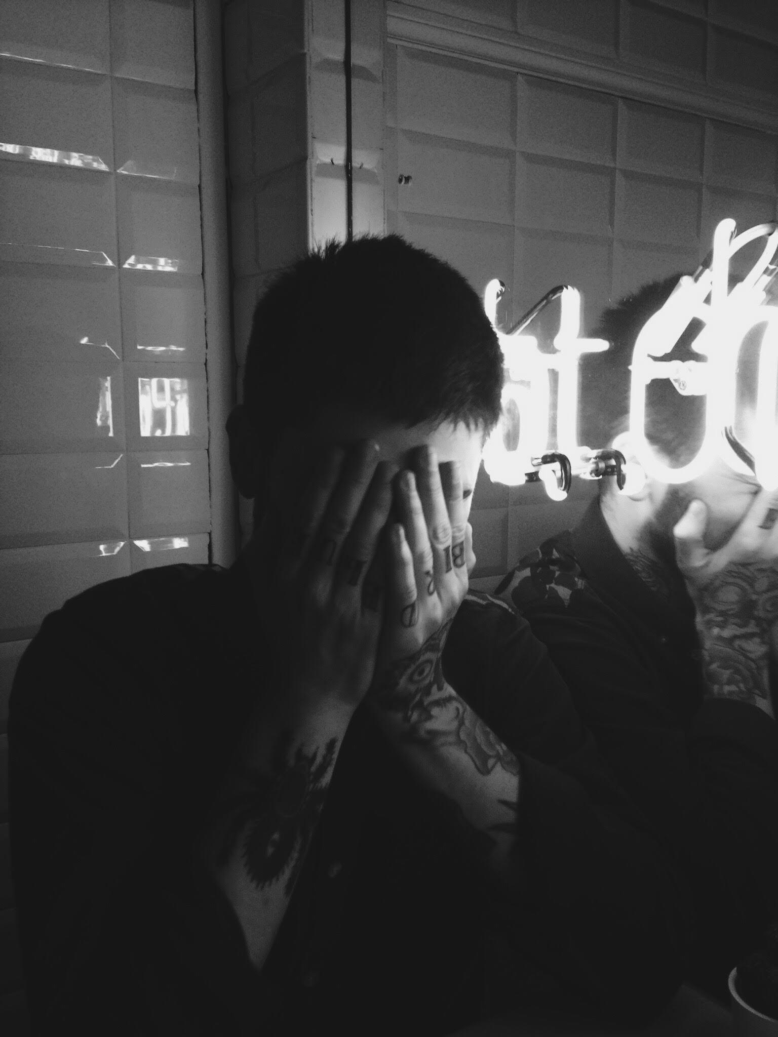 Fear Club.jpg