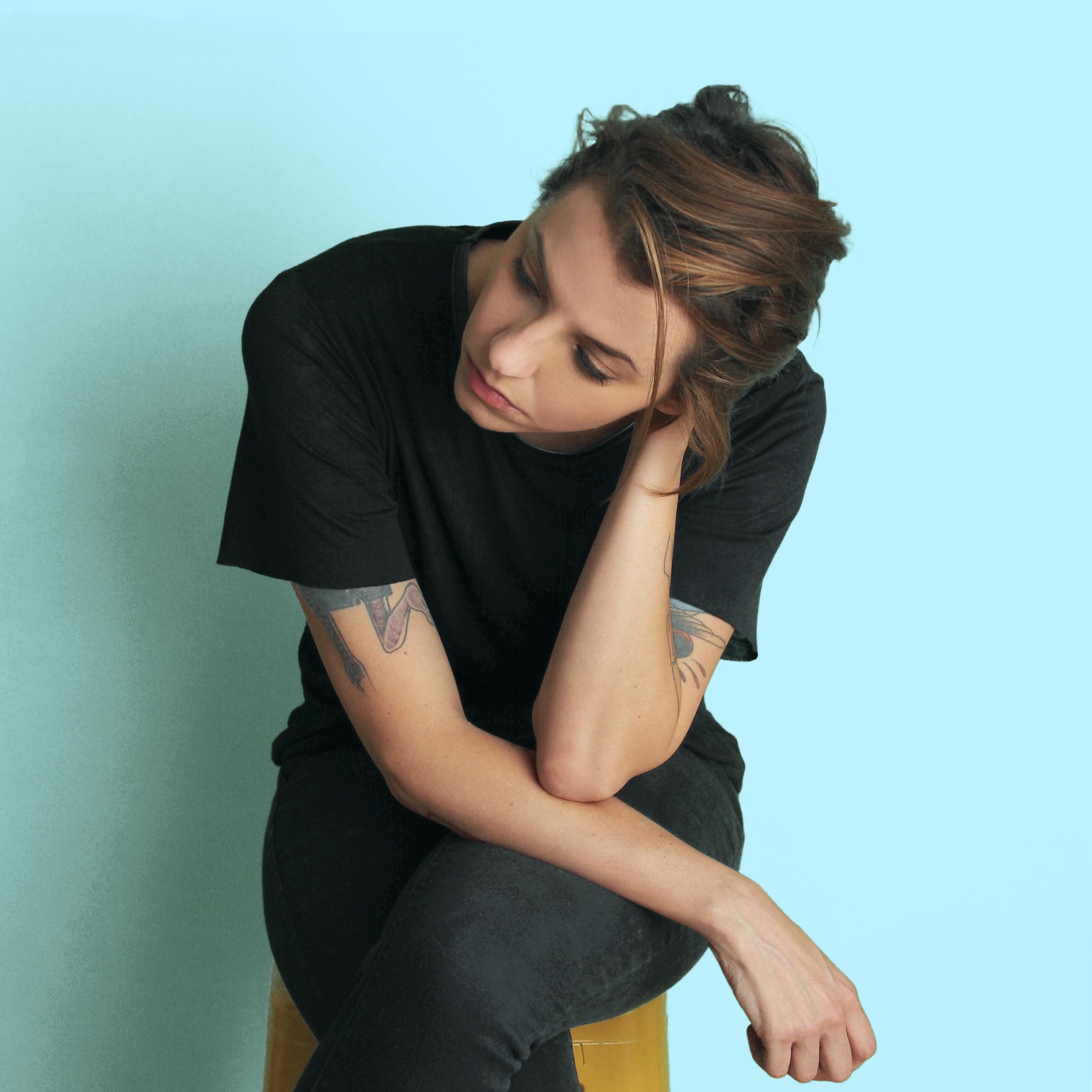 Ellie Herring.jpg