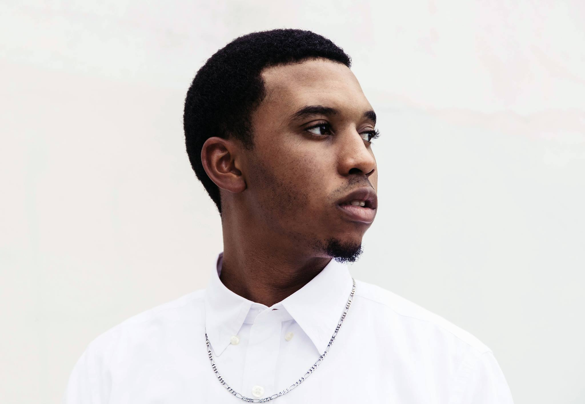 Not only does Ogden Payne have his own column in  Forbes (both Chance The Rapper and Joey Badass gave it their stamps of approval on Twitter), he's also dropping a new album this year. You better believe it's gonna be great.