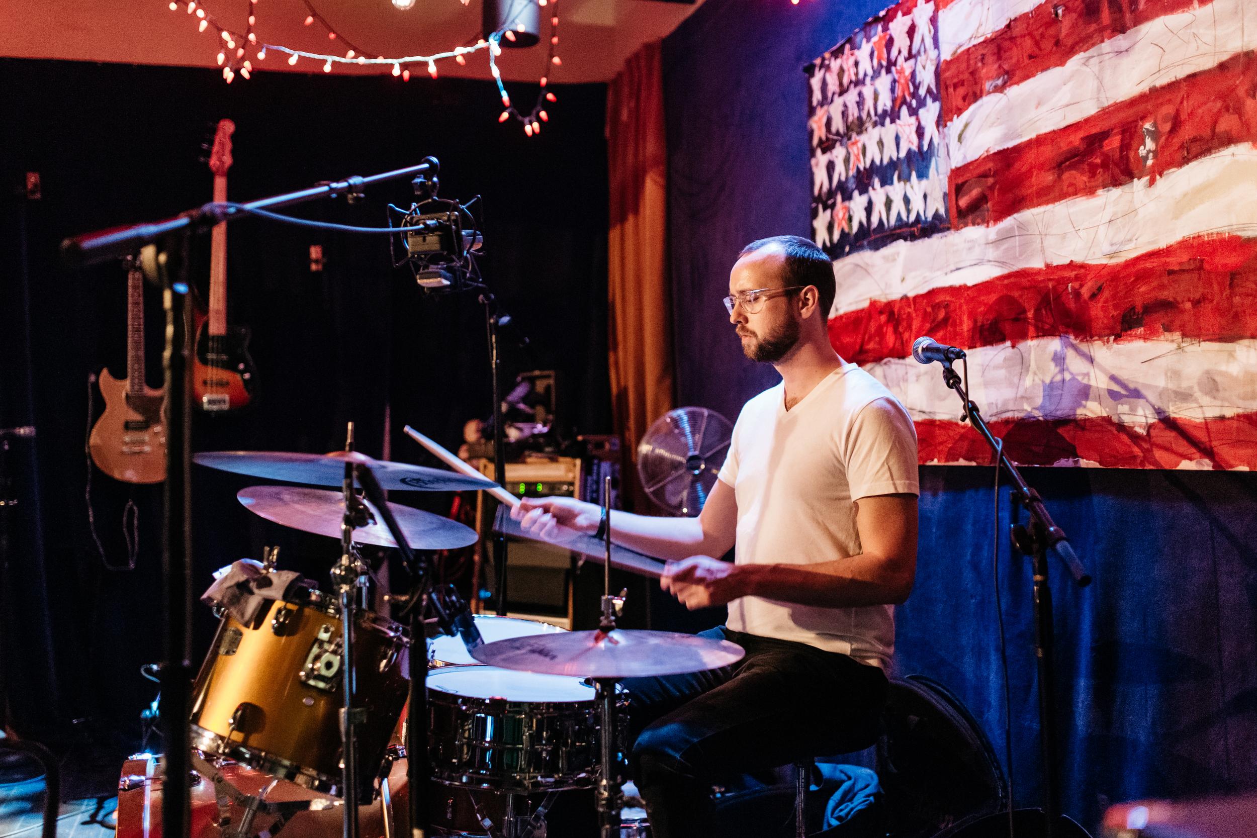 American Songwriter-157.jpg