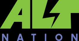 SiriusXM_Alt_Nation_Logo.jpg