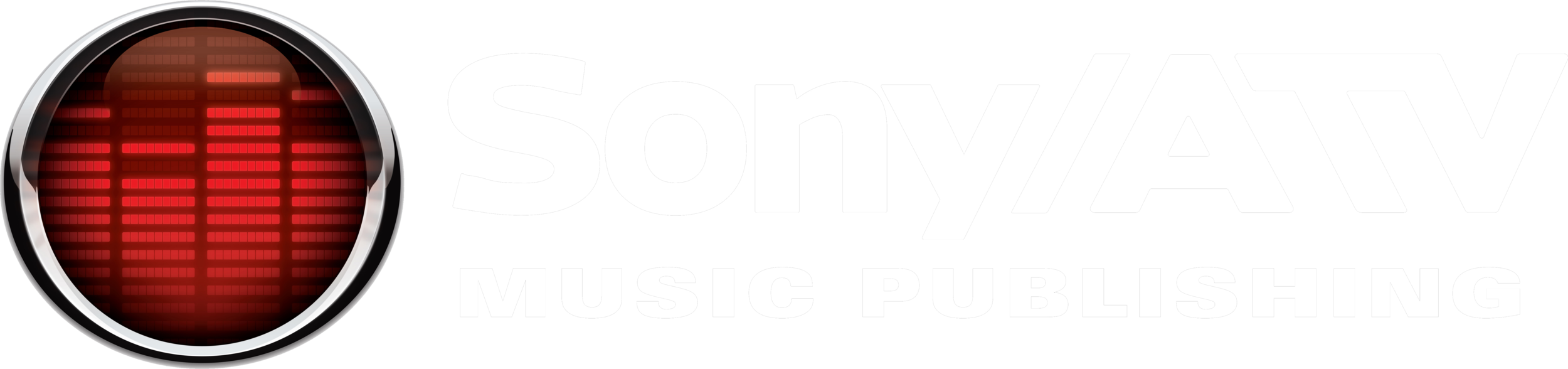 Sony_ATV_Music_Publishing.png