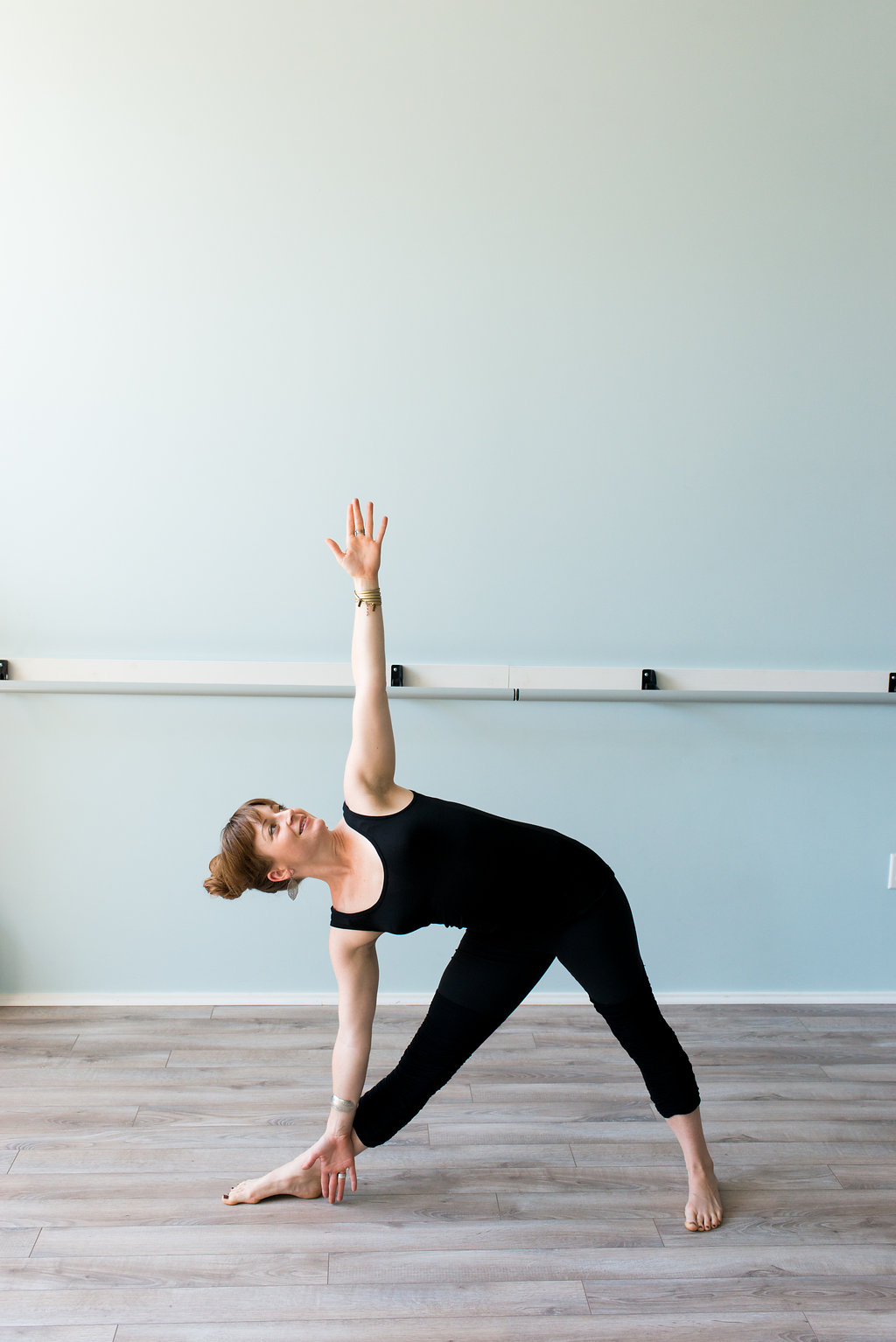 Portland_yoga_140.jpg
