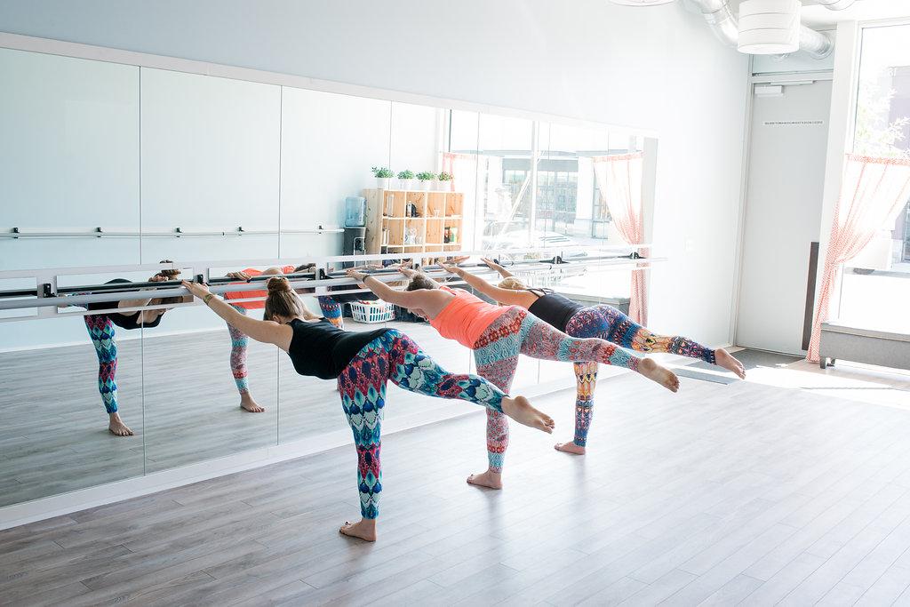 Portland_yoga_187.jpg