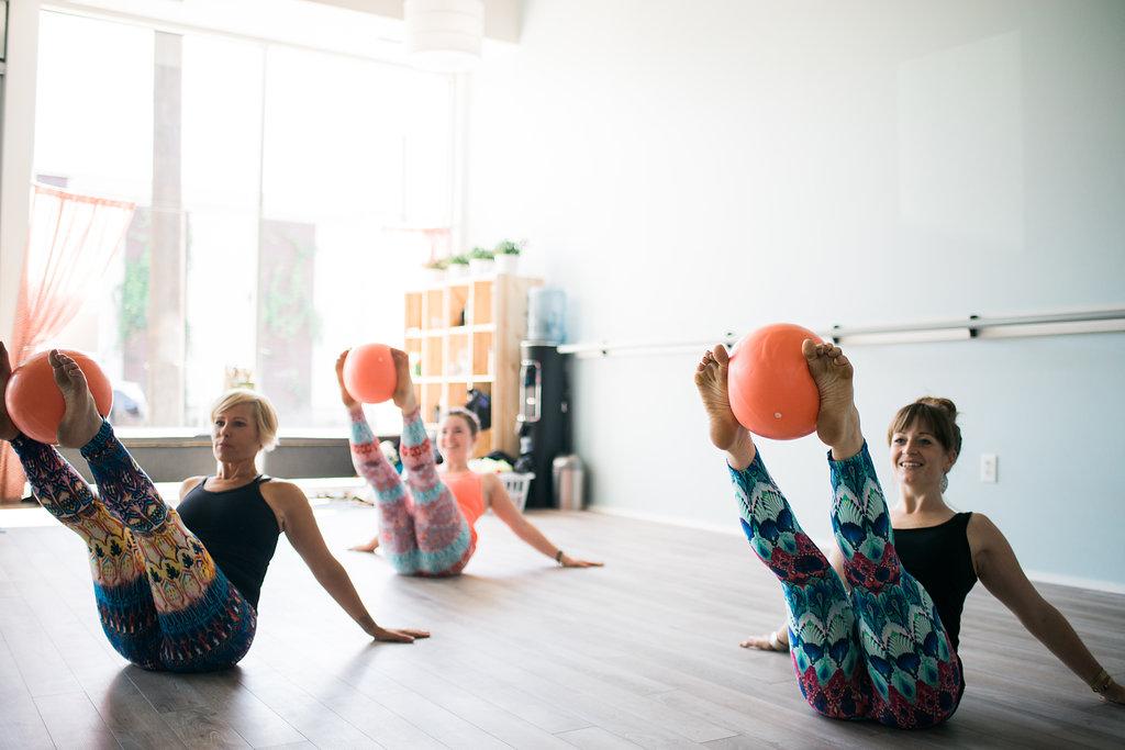 Portland_yoga_199.jpg