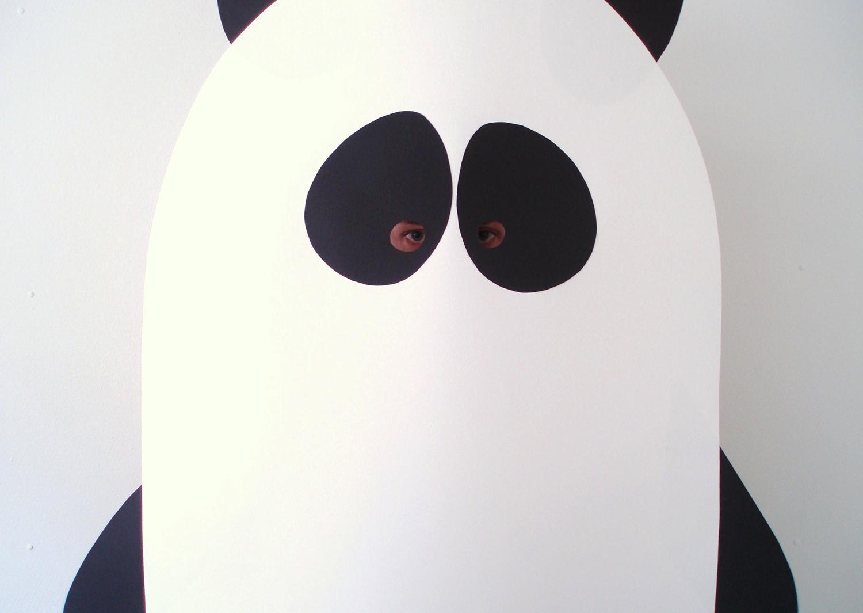 Kami, 2009, Digital Image, 110 x 150 cm