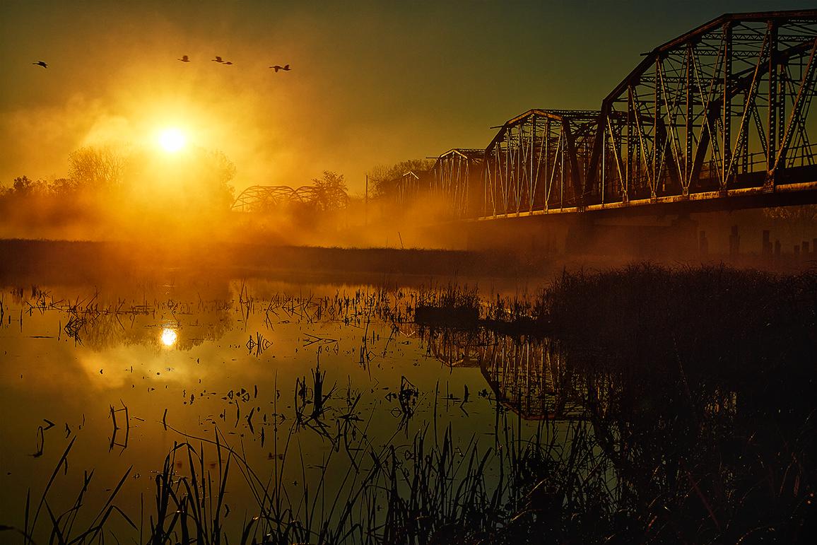MN River V1.jpg