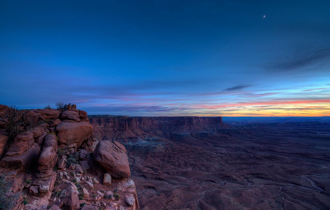 Canyonlands Overlook V1.jpg