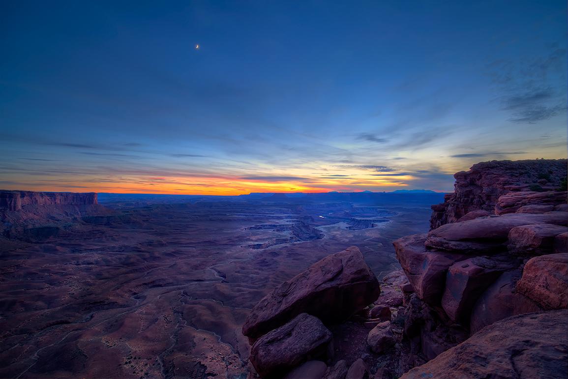 Canyonlands Overlook V2.jpg
