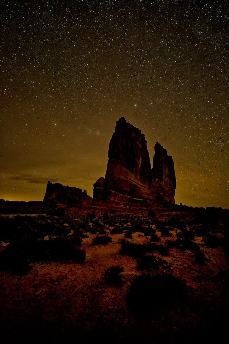 Stars Over Arches.jpg
