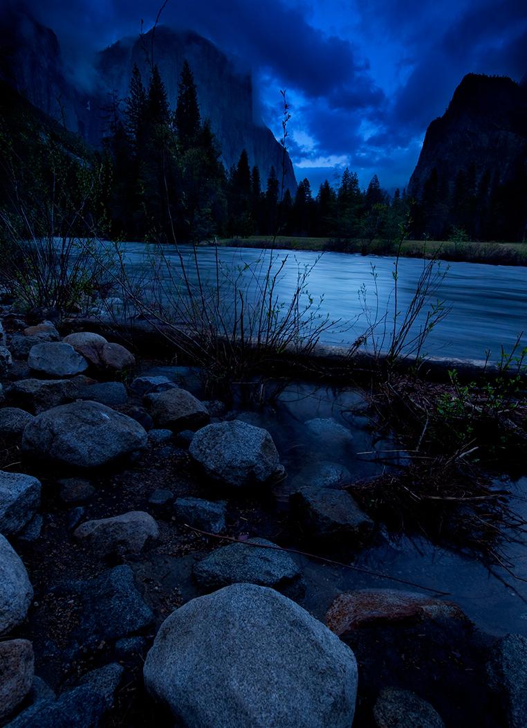 Yosemite Valley SS.jpg
